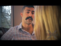 MissaX.com - The Contest - Preview (Nadya Nabak...
