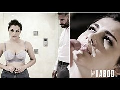 Valentina Nappi In The Housemades Tale 2