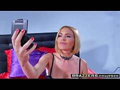 Brazzers - Hold That Shot 2 Krissy Lynn and Danny D
