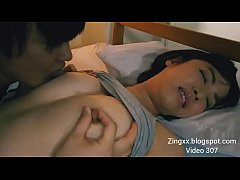 Clip sex Japanese sister - Full: bit.ly/2kfudzv