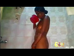 From the shower to the Bed Lady gold africa am ...