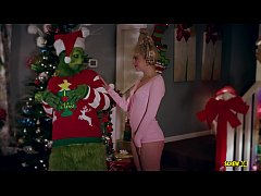 Fucking for Christmas - Grinch parody