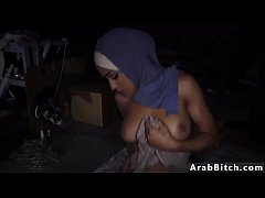 Big ass arab booty and teen anal hd The Booty D...