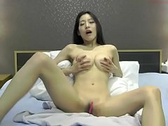 asia fox 160615 1835 female chaturbate