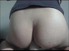 Insertion Anal 8