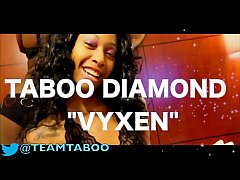 Team Taboo (Females) - Diamonds Gone Wild (Warning Must Be 18yrs Or Older To View) [Uncut] - World Star Uncut