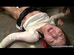 Maki Kozue had the most humiliating experience ...