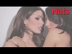 Rosie jones Lucy Pinder.MP4