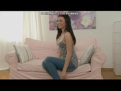 Very exciting porn doll video scene 1