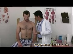 Free download hot gay porn full length movies and young but legal