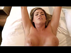 Coco Vandi in Step Mom with Big Tits Wants to F...