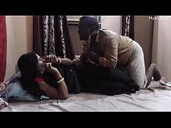 Desi Bhabi unwanted sex with vegetable sales ma...