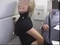 Clip sex Fucking in airplanes toilets - PART 2: https:\/\/stfly.io\/Xd1uwb