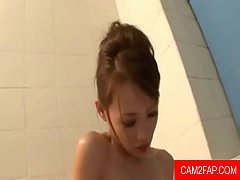 Japanese Creampie Free Japanese Porn Video