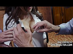 thumb naughty college  presents the horniest schoolg orniest schoolg orniest schoolgi
