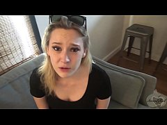 thumb  daddy i can take care of you preview  smartykat314 first squirt scene