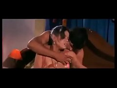Mallu aunty Hot wedding Night