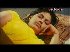 Indian Actress Awesome Nude Video
