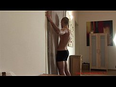 Glory Hole Patrik Bily and Honza Janota from Ha...