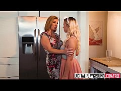 DigitalPlayground - Whore in Law with (Bailey B...