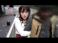 300NTK-299 full version http:\/\/bit.ly\/2Rh5NSj