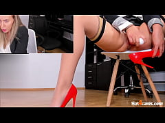Dildo Fucking Orgasms And Squirting In My Shoes | kate.hot4cams.com
