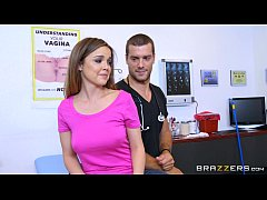 Brazzers - Dillion Harper has...
