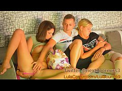 chaturbate lulacum69 25-07-2018 (NEW VIDEO)