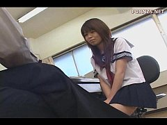 Clip sex PornZS.NET Japan Peach Girl Vol. 20 03