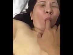 Clip sex Verification video