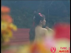 Naked Ladies Part 182 Wind Dance 永久情趣內衣秀 9 ouo.io/FMnEMh