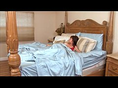 EVASIVE ANGLES Desperate Mothers & Wives 10 wit...