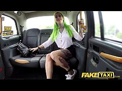 Fake Taxi Tattoos big...