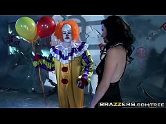 Brazzers - Dirty Masseur - Veruca...