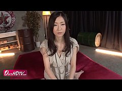[OURSHDTV]Big boobs Kotone Amamiya creampied un...