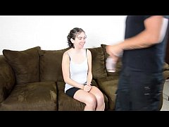 video  38 rachael gangbang creampie swallo720