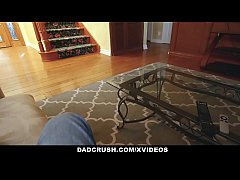thumb dadcrush perver  ted stepdad caught and fucked ught and fucked ght and fucked b