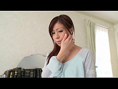 thumb shaves his h ot asian secretary   chihiro akino