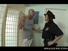 Claire Dames - Anal 2...