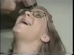 Amber Sunset getting fucked