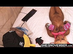 Clip sex Turned On By You Watching My Enormous Udders And Massive Nipples I Bare My Busty Ebony Chest For You All, Alluring Fit Geek Msnovember on Sheisnovember 4k