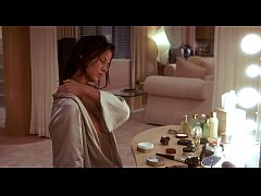 Clip sex Rhona Mitra – Hollow Man