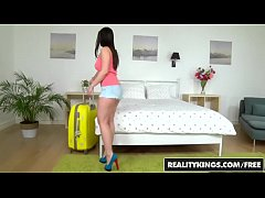 RealityKings - Mikes Apartment - Choky...