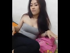 My Horny Time