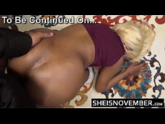 College Student Sheisnovember High Definition  Fucking Her Profession With Amazing Black Ass Up And Face Down Deep Into Her Pussy Doggy Style Hardcore Sex