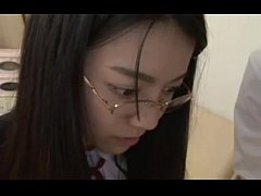 Clip sex three some asian girl full http://zo.ee/2MvG