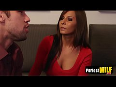 Madison Ivy Role Playing