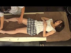 Clip sex Chiropractic outflow video 3(MAD)