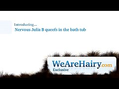 JuliaB bath HD