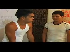 Clip sex 1a.GAY THEMED PINOY MOVIE – FRESHBOY'S ASIA (2010)